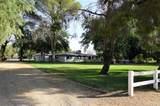 26422 Community Boulevard - Photo 1