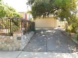 10811 Floralita Avenue - Photo 18
