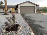 72257 Sun Valley Drive - Photo 3