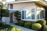 26963 Calamine Drive - Photo 2