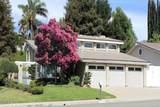 26963 Calamine Drive - Photo 31
