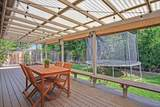 8592 Ousley Drive - Photo 40