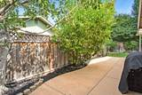 8592 Ousley Drive - Photo 43