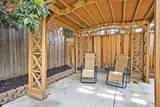 8592 Ousley Drive - Photo 45