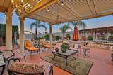 858 Monterey Court - Photo 43