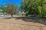 3021 Sierra Avenue - Photo 3