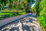 4991 Brewster Drive - Photo 4