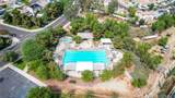 27557 Coyote Mesa Drive - Photo 61