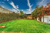 825 Westmont Drive - Photo 53