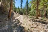 3 Lost Creek - Photo 20