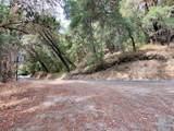 18600 Big Basin Way - Photo 10