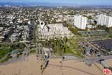 110 Ocean Park Boulevard - Photo 25