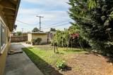 1249 Bolero Avenue - Photo 20
