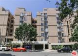 625 Berendo Street - Photo 2