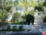 14590 Valley Vista Boulevard - Photo 1