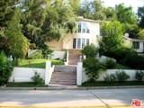 14590 Valley Vista Boulevard - Photo 2