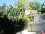 14590 Valley Vista Boulevard - Photo 3