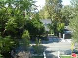 14590 Valley Vista Boulevard - Photo 32