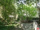 14590 Valley Vista Boulevard - Photo 45