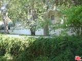 14590 Valley Vista Boulevard - Photo 46