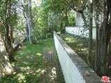 14590 Valley Vista Boulevard - Photo 47
