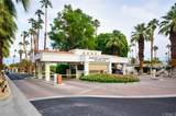 16 San Sebastian Drive - Photo 55
