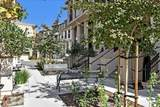 38979 Primula Terrace - Photo 2
