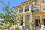 38979 Primula Terrace - Photo 4