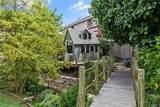 1659 Santa Cruz Street - Photo 16