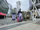 900 Olympic Boulevard - Photo 13