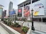 900 Olympic Boulevard - Photo 10