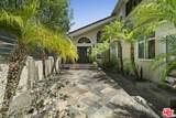 2289 Chelan Drive - Photo 1
