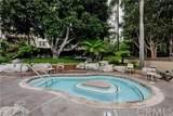 2563 Plaza Del Amo - Photo 17