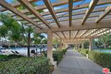 7100 Playa Vista Drive - Photo 15