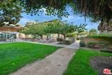 7100 Playa Vista Drive - Photo 18