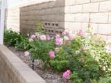 28968 Flowerpark Drive - Photo 35
