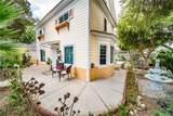 1003 #1 Monterey Road - Photo 20