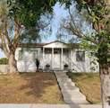 520 Glenwood Place - Photo 1