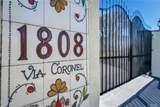 1808 Via Coronel - Photo 39