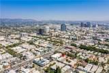 1420 Berkeley Street - Photo 9