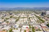1420 Berkeley Street - Photo 10