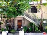 9052 Elevado Street - Photo 2