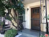 9052 Elevado Street - Photo 3