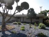 1210 Washoe Drive - Photo 1