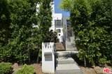 10501 Eastborne Avenue - Photo 2