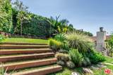 2144 Panorama Terrace - Photo 30