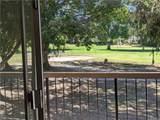 1525 Walnut Leaf Drive - Photo 3