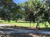 1525 Walnut Leaf Drive - Photo 4