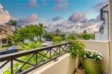 503 Carnation Avenue - Photo 20