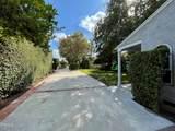 227 Pasqual Avenue - Photo 35
